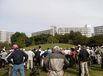 10月歩こう会 00201.jpg