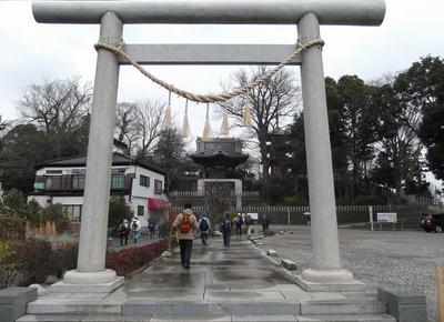 3月歩こう会 01001.jpg