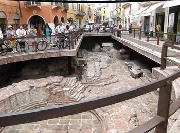 イタリア旅行 10701.jpg