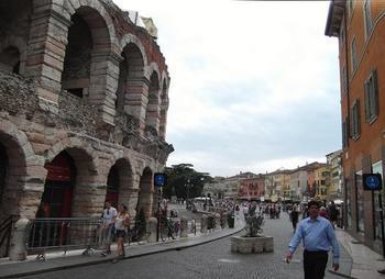 イタリア旅行 14401.jpg