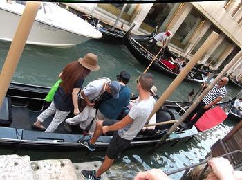 イタリア旅行 21401.jpg