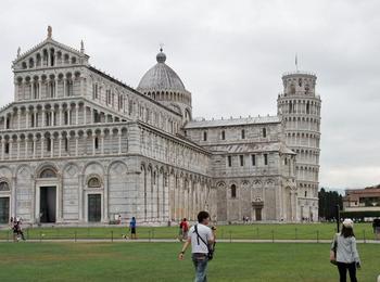 イタリア旅行 23501.jpg