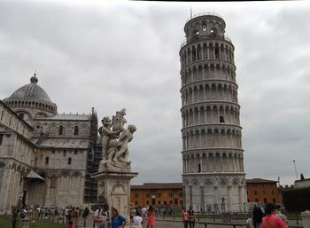 イタリア旅行 25301.jpg