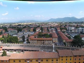 イタリア旅行 27601.jpg