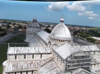 イタリア旅行 27801.jpg