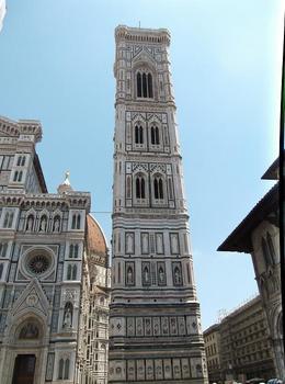 イタリア旅行 28901.jpg