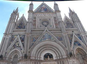 イタリア旅行 38301.jpg