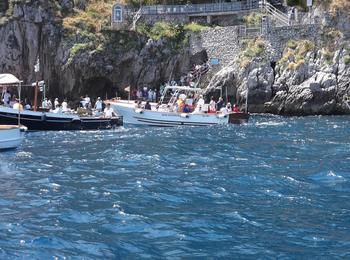 イタリア旅行 45001.jpg