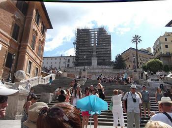 イタリア旅行 57601.jpg