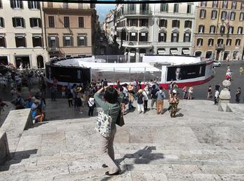 イタリア旅行 58101.jpg
