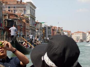 イタリア旅行2 00701.jpg