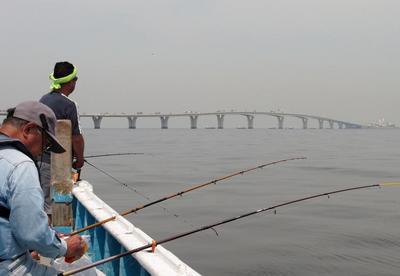 シロキス釣り 00101.jpg