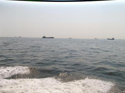 シロキス釣り 01001.jpg