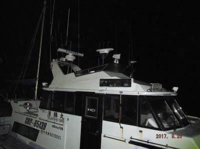 ヒラメ釣り 00101.jpg