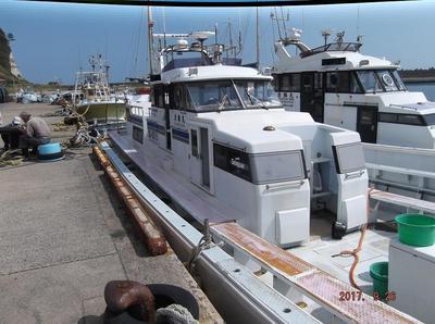 ヒラメ釣り 00601.jpg