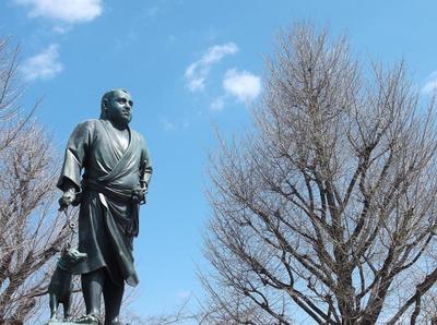 上野公園 00301.jpg