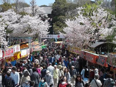 上野公園 02901.jpg