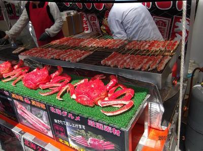 上野食事会 01501.jpg