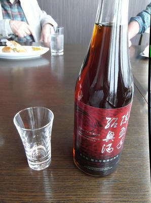 上野食事会 01801.jpg