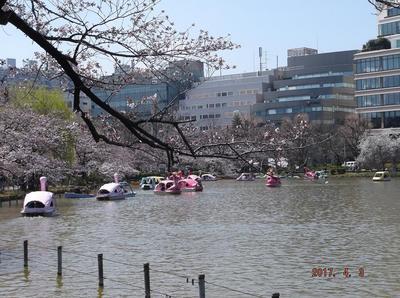 上野食事会 02101.jpg