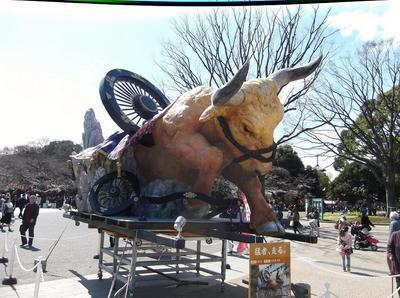 上野1 02001.jpg
