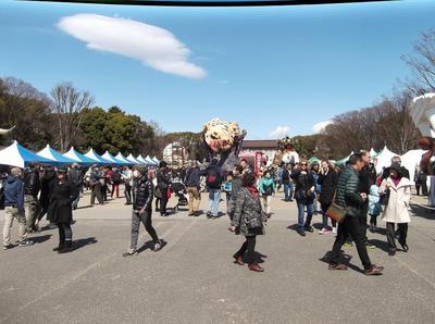 上野1 02701.jpg