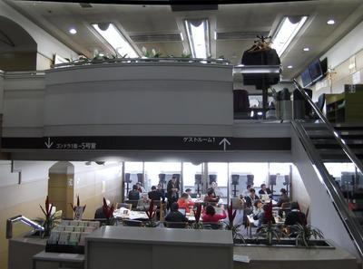 中山競馬場 03201.jpg