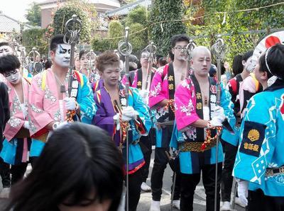 二宮神社 01201.jpg