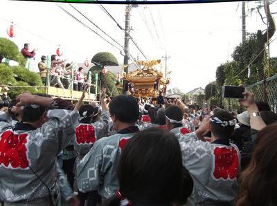二宮神社 01701.jpg