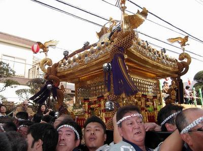 二宮神社 02001.jpg