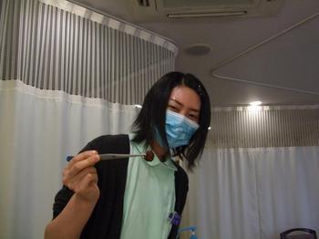 佐倉入院 06301.jpg
