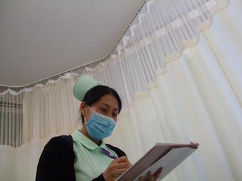 佐倉入院 08401.jpg