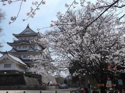 千葉公園 00101.jpg