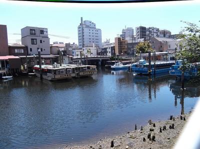 品川を歩く 01001.jpg