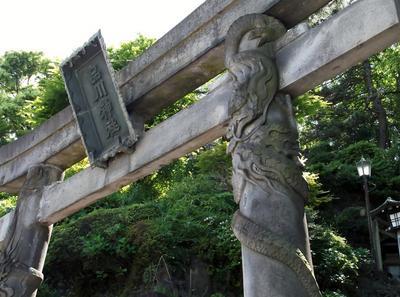 品川を歩く 06801.jpg
