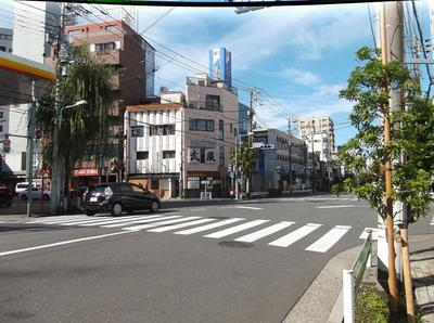 奥浅草 02301.jpg