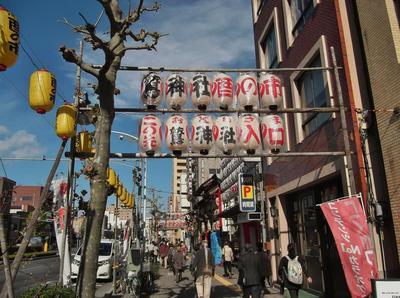 奥浅草 02701.jpg