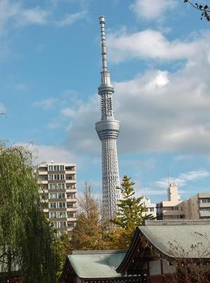 奥浅草 03801.jpg