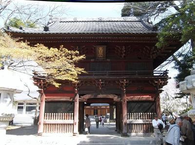 弘法寺 01701.jpg