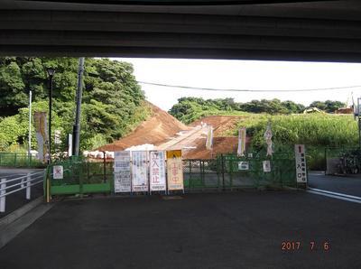 散歩 00601.jpg