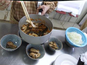 料理教室 00601.jpg