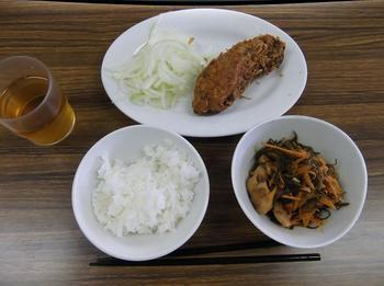 料理教室 00801.jpg