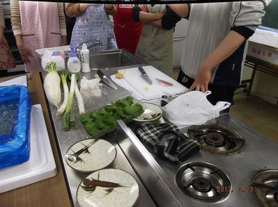 料理教室 01101.jpg