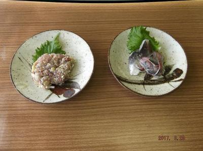 料理教室 01401.jpg