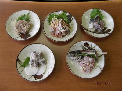 料理教室 01501.jpg
