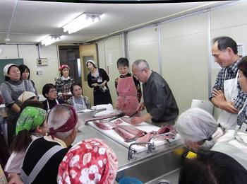 料理教室 02801.jpg