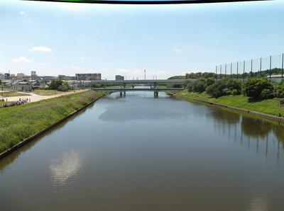 新川ウオーク 02301.jpg
