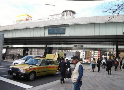 日本橋散策 00801.jpg