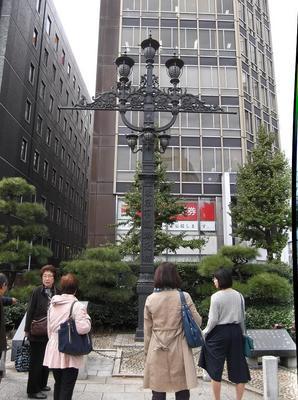 日本橋散策 02001.jpg