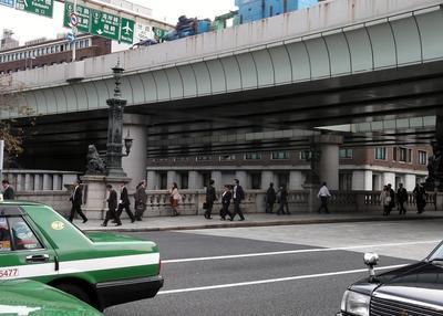日本橋散策 02601.jpg